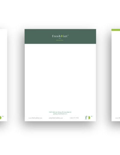 letterhead (1)