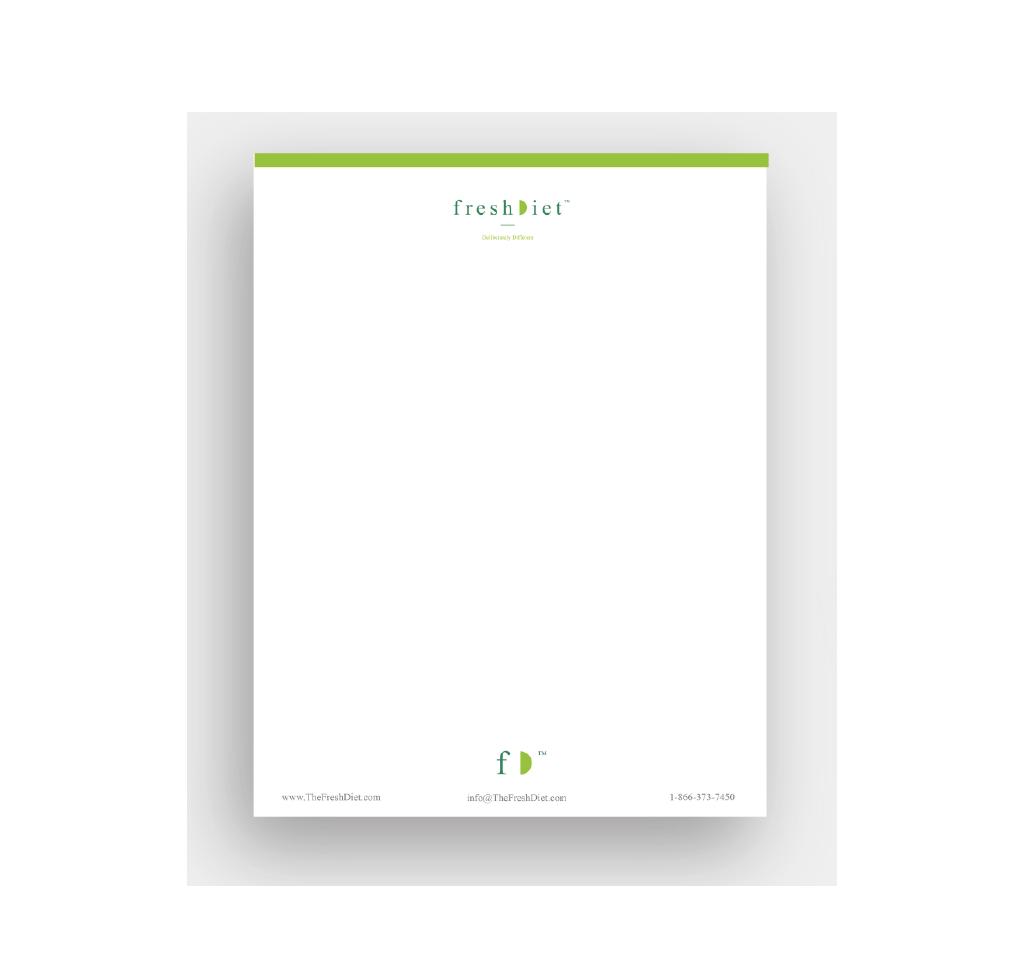 print_Artboard 43 copy