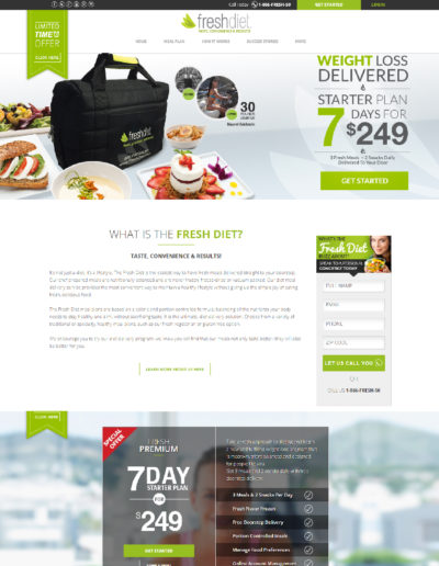 ads web fresh diet copy-100